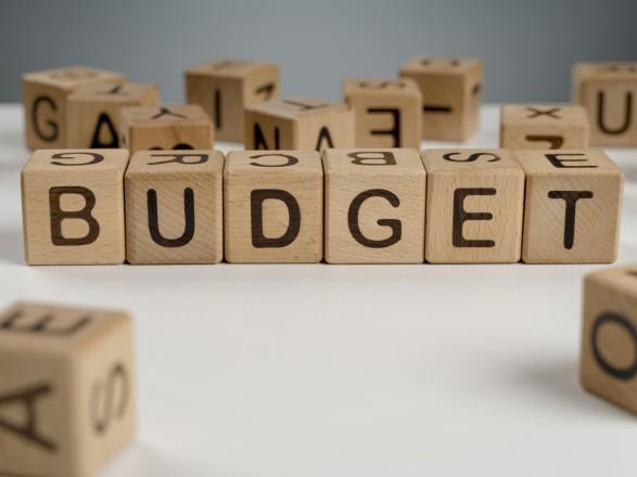 Рада будет голосовать Бюджет-2022 в первом чтении 20 октября — Стефанчук