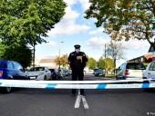 Поліція Великої Британії вважає терактом вбивство депутата парламенту