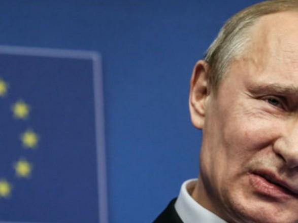 Транзит газа через Украину упал более чем вдвое — Витренко