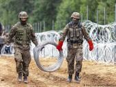 В ООН розкритикували новий закон про вигнання нелегалів з Польщі