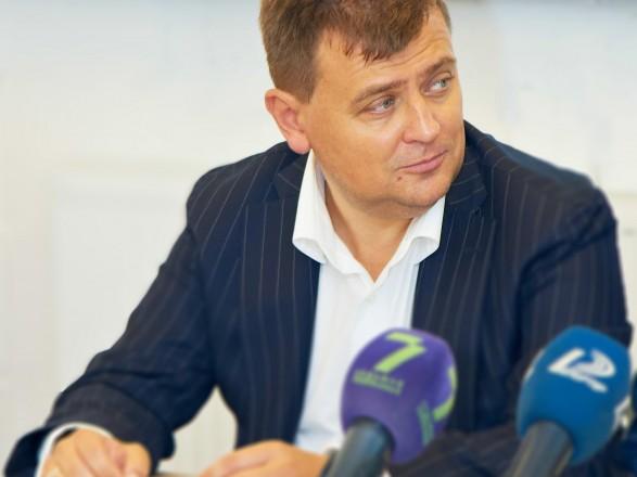 Связанная с разыскиваемым Тарпаном компания получила в Одессе еще один господряд на ремонт садика за 8,4 млн грн