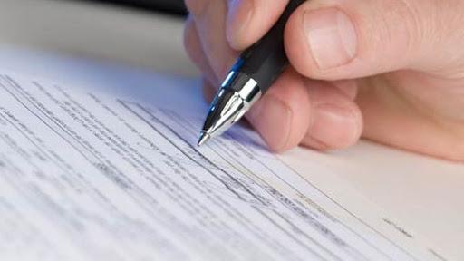НАБУ полтора года заказывает судебные экспертизы у фирмы, которая не может оценивать недвижимость, однако вправе проводить спиритические сеансы