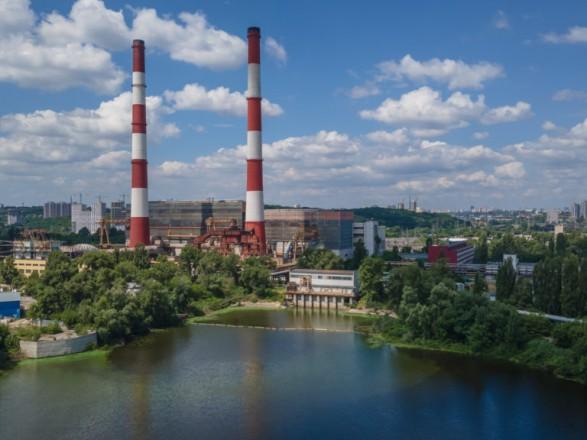 «Киевтеплоэнерго» заявляет о возможных веерных отключениях электричества