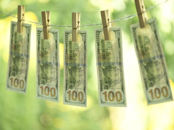 Турция попала в «серый список» группы по борьбе с отмыванием денег