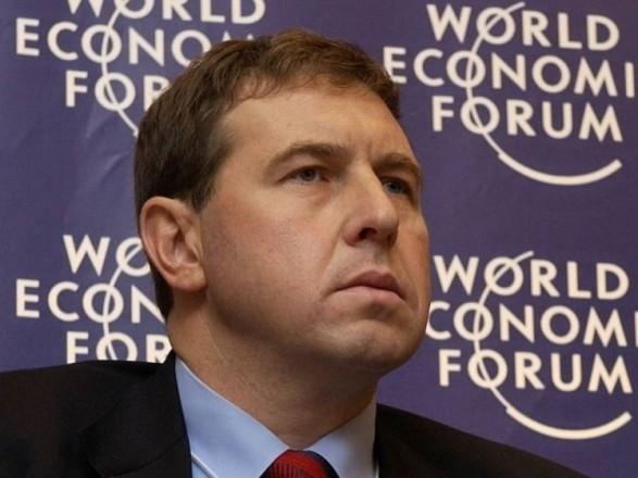 Эксперт рассказал, какой экономический размер государства оптимален для Украины и как достичь ВВП в 20 тыс. долларов на человека