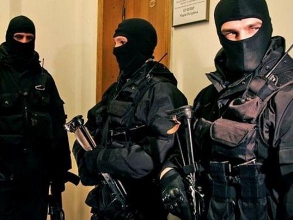 У прокуратурі підтвердили обшуки у Бучанській міськраді