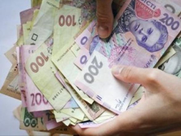 Картинки по запросу розкрадання бюджетних коштів