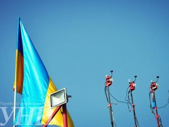 Фестиваль дронів та Чемпіонат Східної Європи з дрон-рейсингу стартували в Ужгороді - фото 8