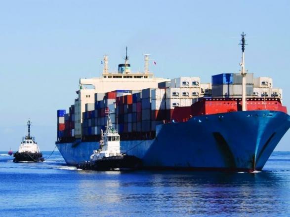 В Україні починає діяти Державна служба морського та річкового транспорту